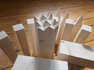 wikingerschach streifenholz