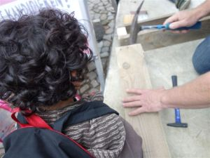 streifenholz - garten zum mitnehmen - DSC04252